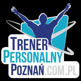 Trener Personalny Poznań