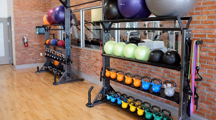 Trening-funkcjonalny-poznań-trening-indywidualny-poznań