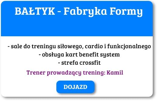 Trener-personalny-Bałtyk-Poznań