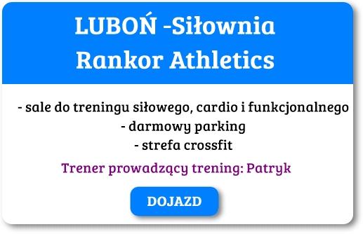 Trener-personalny-Luboń-Poznań
