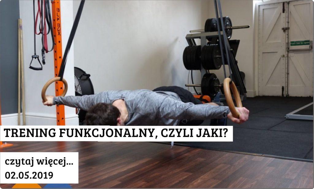 Trening-funkcjonalny-podstawy