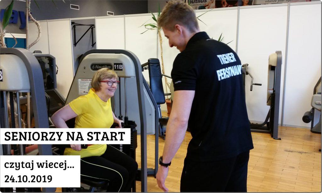 Trening-dla-seniora
