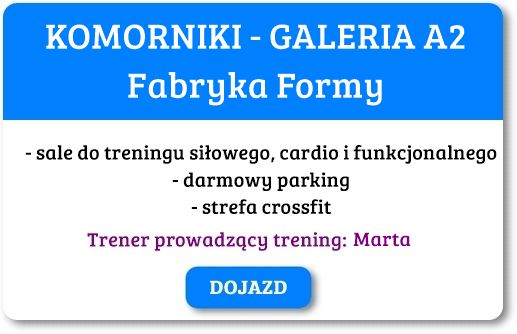 Trening-personalny-FF-Galeria-A2