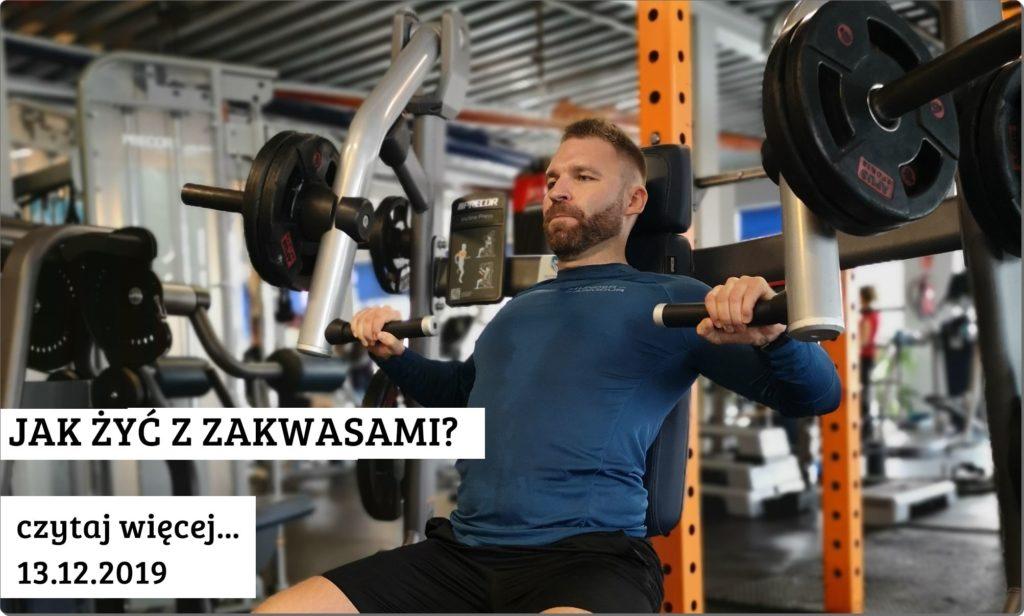 Trening-personalny-zakwasy-mięśniowe