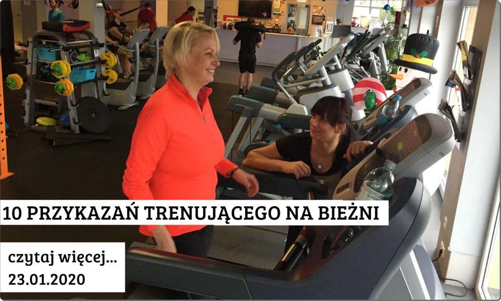 Trening-na-bieżni