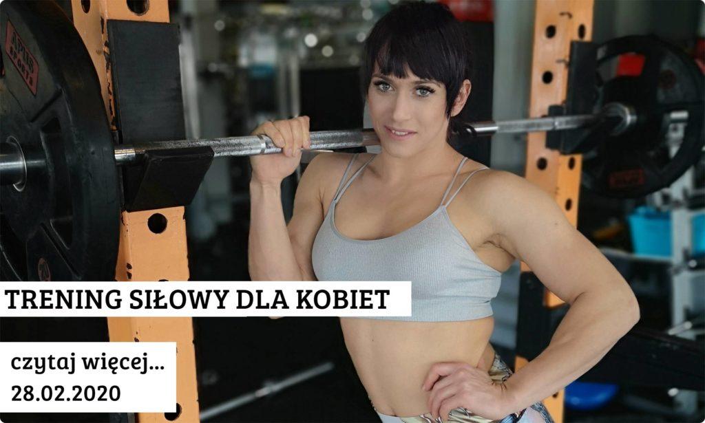 Trening-na-siłowni-dla-pań
