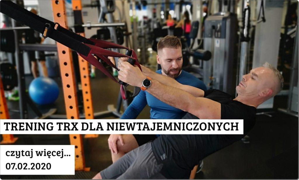 Trener-personalny-Poznań-trening-na-trx
