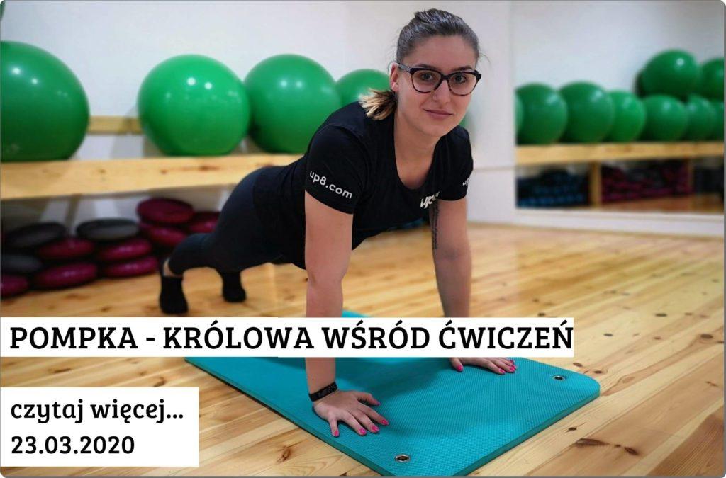Pompka-trener-personalny-poznań